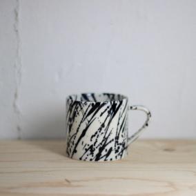 Kaffekopp Line / Studio Oyama