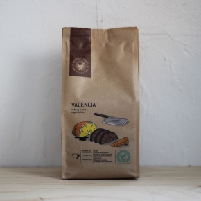 Valencia, 250 g