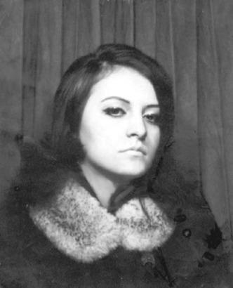Mamma 1969