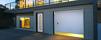 garageport unipro 2 x
