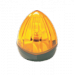 signallampa