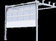 segmentport aluminium