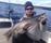 Robin Hernerud, Kanada 4.7kg och 77cm