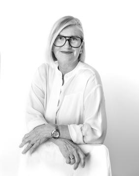 Ewa Winneby. Winneby consulting