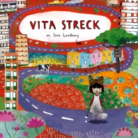 vita_streck