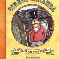 Åsa_rosén_cirkus-caramba-eldslukar-mysteriet