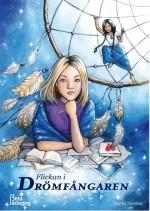 Flickan i drömfångaren av Ingrid Jönsson