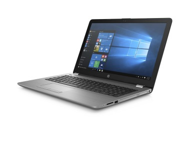 HP 255 15.6