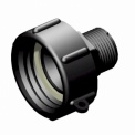 IBC Adapter 60*6 - 1