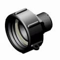 IBC Adapter 60*6 - 11/4