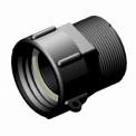 IBC Adapter 60*6 - 2