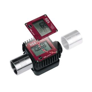 Digital Flödesmätare 10-120 L/min
