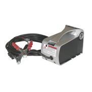Dieselpump 40 L / min. 24V