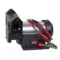 Dieselpump 24V 53lit / min