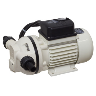 Ad-bluepump 230V. 35-40 lit/min