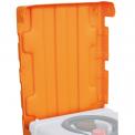 Lock Diesel/Ad-blutank 200 lit