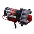 Pump Urea / Adblue 12V
