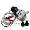 Pump för Urea / Adblue 24V