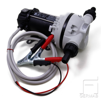 Pump Urea / Adblue 12V -