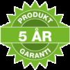 Brunnslock Polyeten D 1100