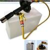 Pumpkit dränkbar pump 12V