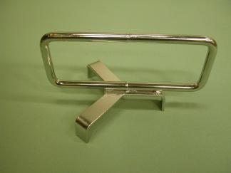 Verktyg för IBC lock 150 mm.