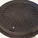 Brunnslock 750 Composite