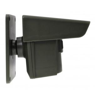 Extra PIR detektor Protect 800 -