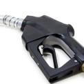 Pistolhandtag 90 l / min