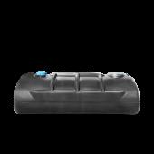 MK-tanken 2100 lit