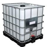 IBC behållare 1000 lit.