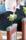 Kyrkbänksblomma i vårblommor med trädgårdskänsla