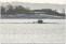 19 januari. havsörn långt utanför Stumholmen..