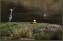 22 maj. Celebert besök av en rostand, som uppehöll sig på Eriksberg under några dagar