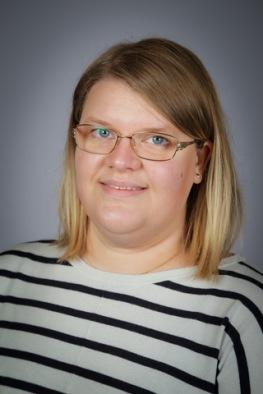 Emilie Karlsson, Förskollärare