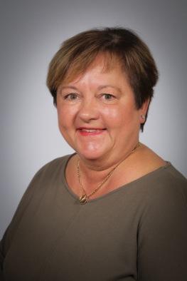 Kristina Andersson, Kock