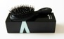 Mini Cushion Brush Extra Soft