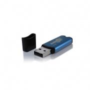 OmniSync hardware key (dongle)