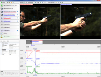 a. OmniSync production license (5 days) -