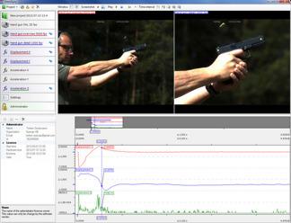 b. OmniSync production license (10 days) -