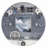 air-dome-400.2_f