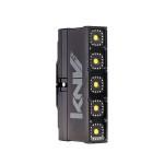 KNV-Line-3