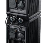 FS20-connector-pins