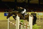 Valence Flyinge 2007