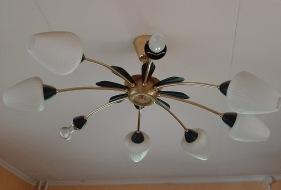 EFTERLYSNING :). Vad heter denna lampa ? Jag letar 2 glas. Hjälp !!