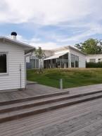 200822 Fina huset