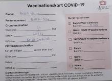 210526 Äntligen vaccin Nr 1