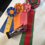 Jizza champion 6
