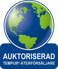 Naprapatkliniken i Piteå är auktoriserad Tempur-återförsäljare