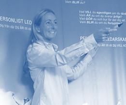 Nenna Zetterström föreläser, utbildar & coachar för mer balans, glädje och närvaro i livet www.c-m-c.se